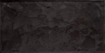 Plytelė 30.8*60.8 S- AMALIA BLACK STR,
