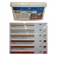 Plytelių glaistas 19 Flexfuge 1 kg Cotto 205398
