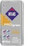 Adhesives for tiles PROgres EXPRESS 25kg Adhesives for tiles