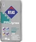Adhesives for tiles PROgres MEGA 25kg