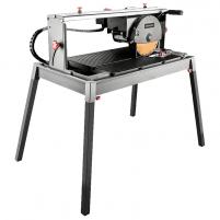 PLYTELIU PJAUSTYMO STAKLĖS GRAPHITE 59G886 1500W The cutter cutting machine
