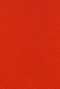 PODIUM PREC 3037, 2 m, raudona kiliminė danga Paklāji