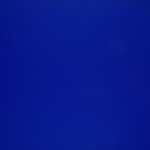 PODIUM PREC 5054, 2 m, mėlyna kiliminė danga Carpeting