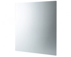 POLISHED EDGE MIRROR WITHOUT L