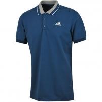 Polo marškinėliai Sport Essentials adidas S17639 vyrams