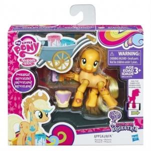 Ponis B8022 / B3598 My Little Pony Explore Equestria HASBRO