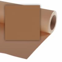 Popierinis fonas Colorama 2,72x11m Cardamon Studijas aksesuāri