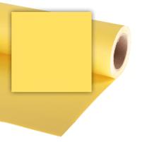 Popierinis fonas Colorama 2,72x11m Dandelion