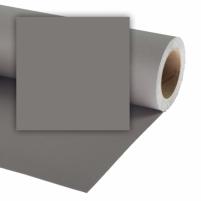Popierinis fonas Colorama 2,72x11m Granite