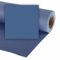 Popierinis fonas Colorama 2,72x11m Lupin
