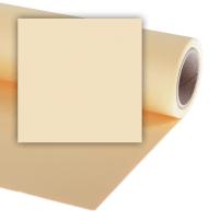 Popierinis fonas Colorama 2,72x11m Marble