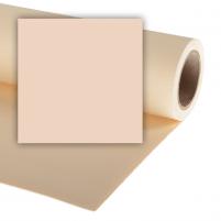 Popierinis fonas Colorama 2,72x11m Oyster