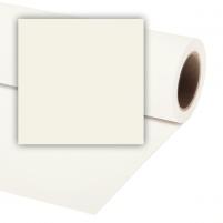 Popierinis fonas Colorama 2,72x11m Polar White