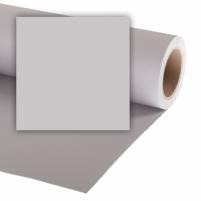 Popierinis fonas Colorama 2,72x11m Quartz Studijas aksesuāri