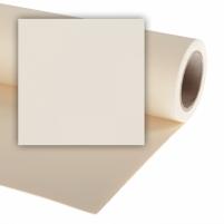 Popierinis fonas Colorama 2,72x11m Sea Mist