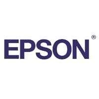 Popierius EPSON BOND PAPER BRIGHT 90 610MM X 50M Popierius