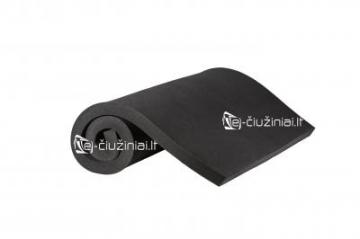 Foam B240J (200x120x5 cm)
