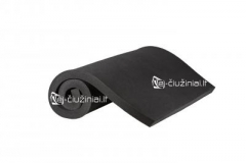 Foam B240J (200x120x7 cm)