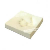 Foam V015 (200x160x4)