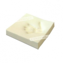 Foam V015 (200x180x7)