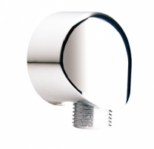 Potinkinė dušo jungtis S-LINE Shower system