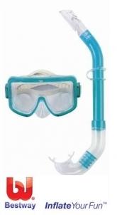 Povandeninio plaukiojimo rinkinys 12+ Žaidimų aikštelės
