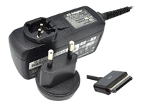 POWERMAX PTCAS01 - Power adapter - 18 Wa