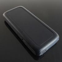 PowerNeed Sunen Nešiojamas įkroviklis 13000mAh, 2x USB; tablet, smartfon; juoda