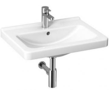 "Praustuvas ""Cubito"" 60x45 Wash basins"