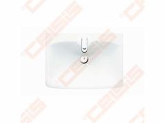 Praustuvas IDO Glow, 60 cm, baldinis
