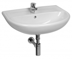 "Praustuvas ""Lyra Plus"" 50 Wash basins"