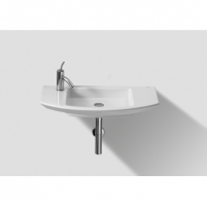 Praustuvas Mohave 75x43 Wash basins