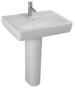 """Praustuvas """"Pro"""" 60x48, stačiakampis Wash basins"""