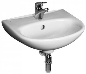 "Praustuvas ""Zeta"" 40x32 Wash basins"