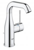 Praustuvo maišytuvas GROHE Essence New, M-dydis Bathroom faucets