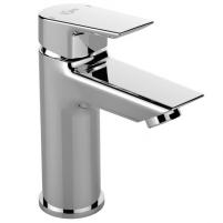 Praustuvo maišytuvas IDEAL STANDARD, TESI, be dugno vožtuvo Bathroom faucets