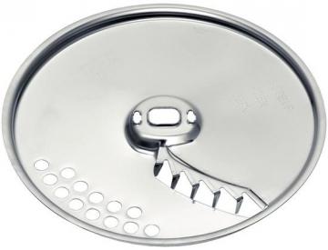 Priedas bulvytėms pjaustyti Bosch MUZ45PS1 Food preparation appliances accessories