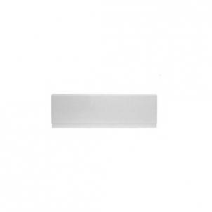Priekinė apdailos plokštė Ravak Chrome 170 Vannas istabā aksesuāri