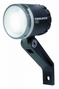 Priekinė lempa Trelock LS 380 BIKE-i® VEO 50 E-Bike 6V-12V