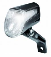Priekinė lempa Trelock LS 430 BIKE-i® GO 40 E-Bike 6V-12V black