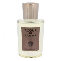 Lotion balsam Acqua Di Parma Colonia Intensa Aftershave 100ml Lotion balsams