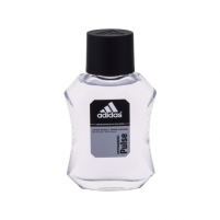 Lotion balsam Adidas Dynamic Puls Aftershave 50ml