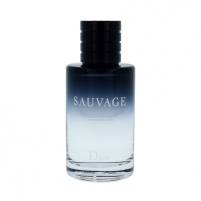 Lotion balsam Christian Dior Sauvage Aftershave 100ml