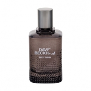 Priemonė po skutimosi David Beckham Beyond Aftershave 60ml