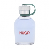 Priemonė po skutimosi Hugo Boss Hugo Aftershave 75ml Losjonai balzamai