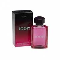Lotion balsam Joop Homme Aftershave 75ml (Damaged box)
