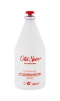 Priemonė po skutimosi Old Spice Original After shave 150ml Losjons balzami