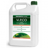 Priemonė VIP CO betono pav.atsp.didin.5 L Chemical additives for building mixes