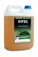 Priemonė VIPOIL betono liej.form.tepimui 1 L AKCIJ Chemical additives for building mixes