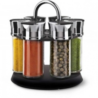 Prieskonių rinkinys 6 D (7686) The spices